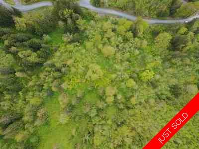 Eastern Hillsides Other for sale:    (Listed 2017-05-13)