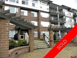 Chilliwack E Young-Yale Condo for sale:  1 bedroom 580 sq.ft. (Listed 2017-09-29)