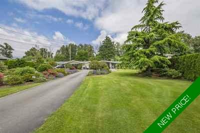 Sardis West Vedder Rd House for sale:  4 bedroom 2,600 sq.ft. (Listed 2019-06-17)