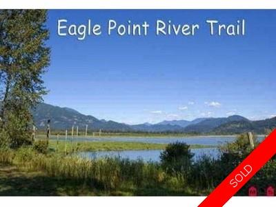 Lake Errock Other for sale:    (Listed 2013-06-25)