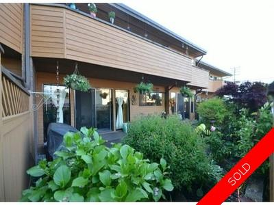 Chilliwack E Young-Yale Condo for sale:  2 bedroom 988 sq.ft. (Listed 2014-06-08)