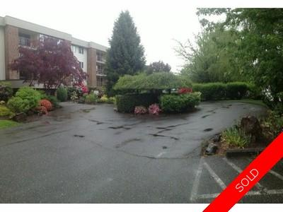 Chilliwack W Young-Well Condo for sale:  1 bedroom 739 sq.ft. (Listed 2013-06-25)